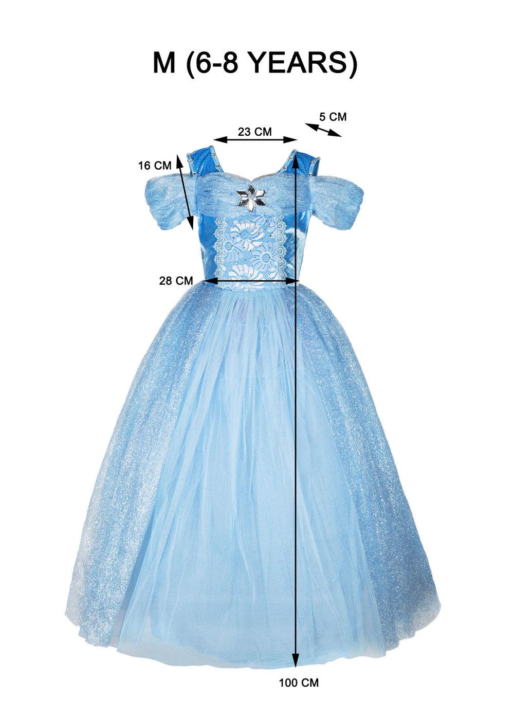 Sparkly Princess light blue M.jpg