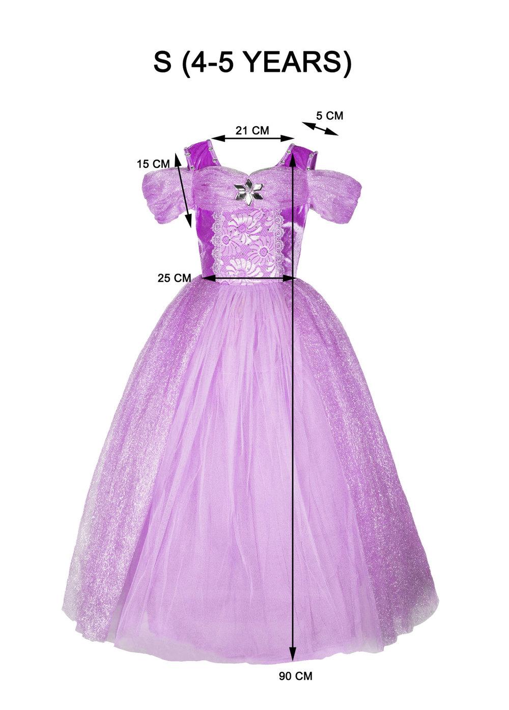 Sparkly Princess purple S.jpg