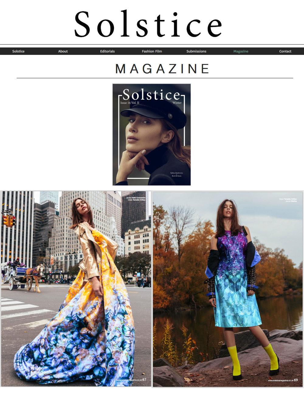 01-18 Solstice Magazine.jpg