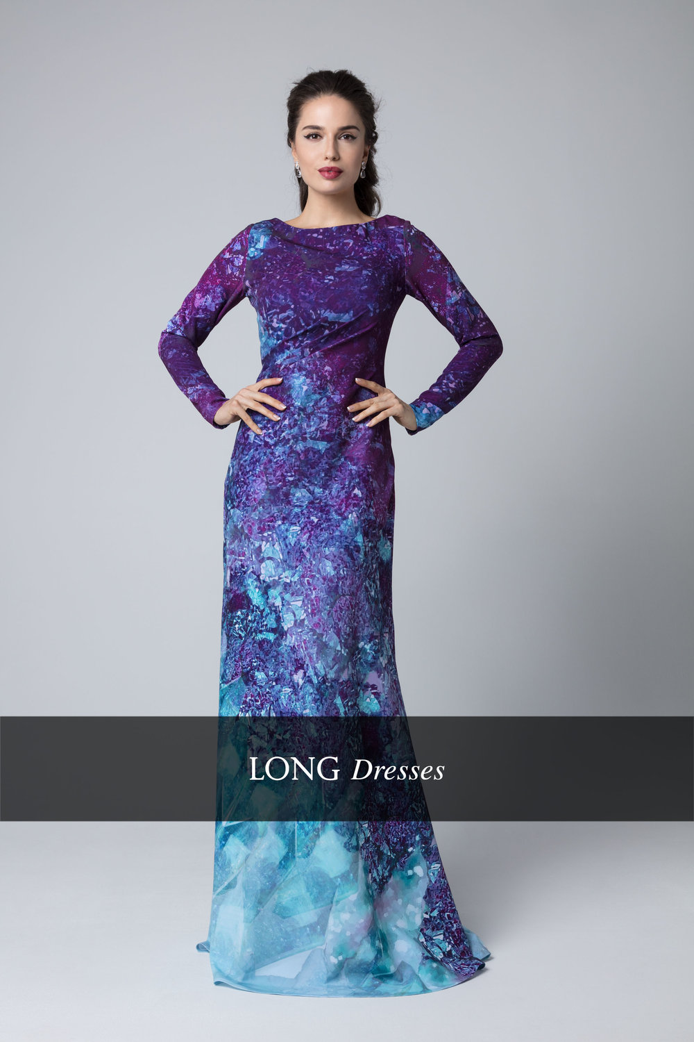 Bloque Quartz Long dresses.jpg