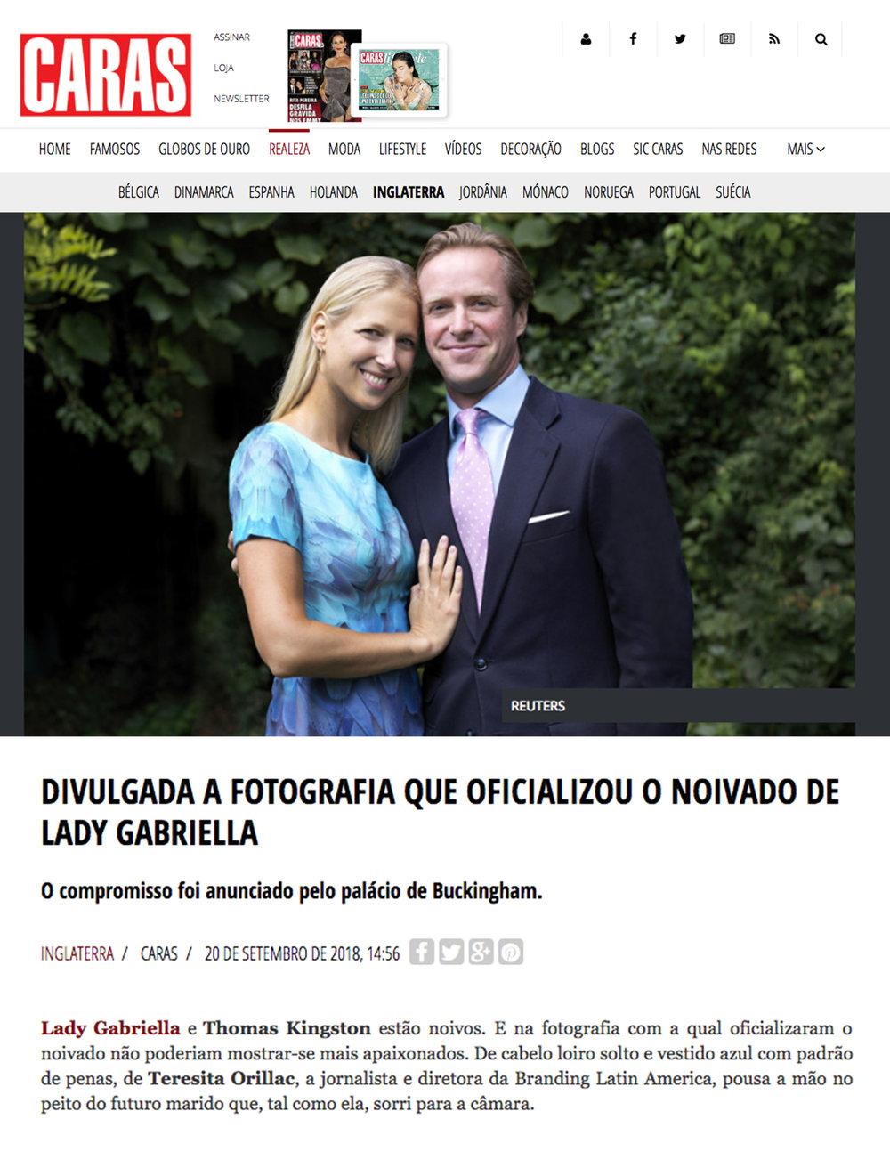 09-18 CARAS portugal.jpg