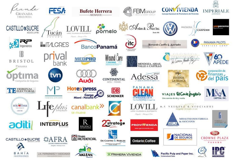 Clientes logos T.O..jpg
