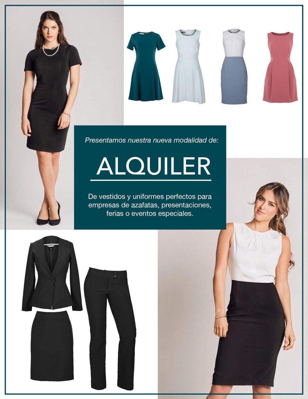 Promocion alquiler vestidos.jpg