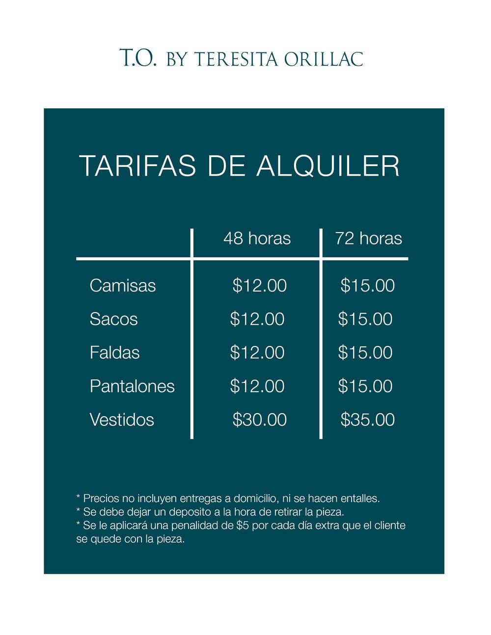 Promocion alquiler vestidos tarifas.jpg
