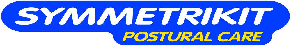 Symmetrikit_2012_logo_large_CMYK.jpg