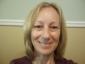 <b>Pamela McKnight</b> - 1427899135488