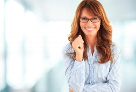 mortgage-underwriting-certification.jpg