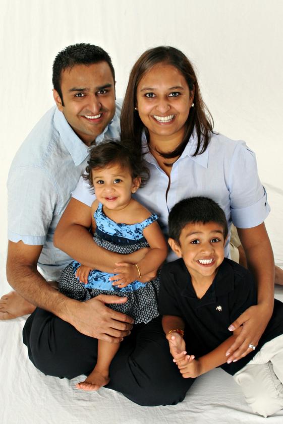 Patel1.jpg