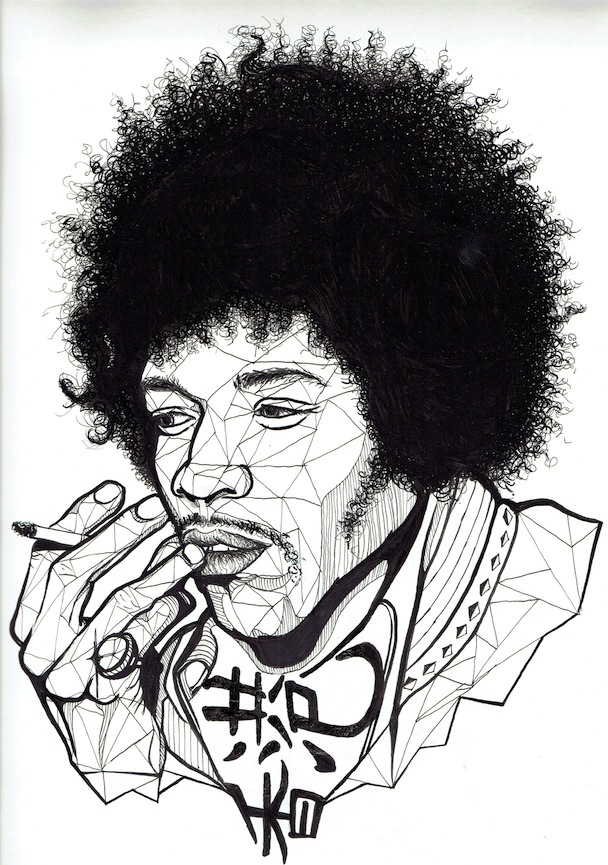 Dailok Jimmy Hendrix .jpg