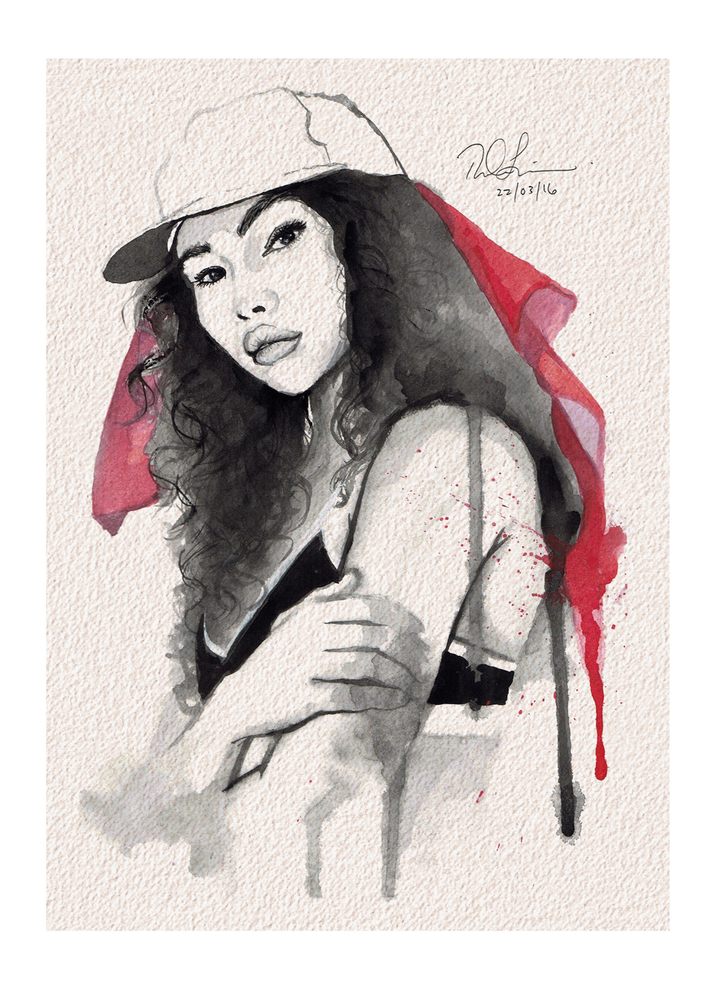 Ashley Moore Watercolour.jpg
