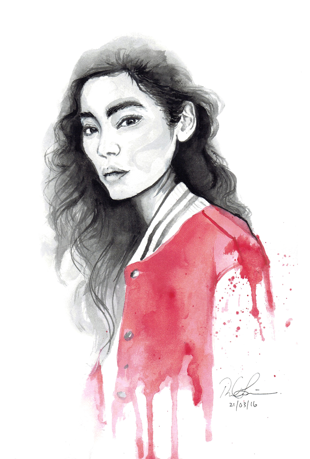 Watercolour Adrianne.jpg