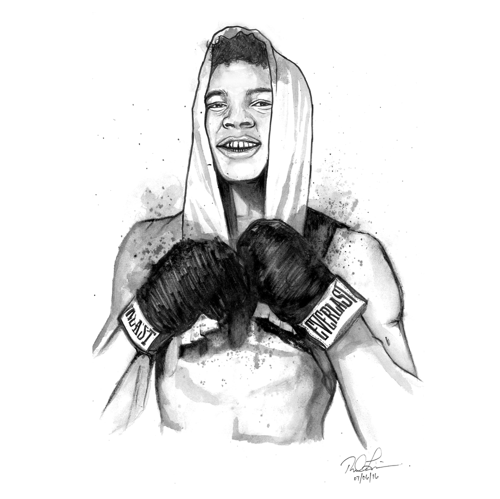 Muhammad Ali Watercolour 2.jpg