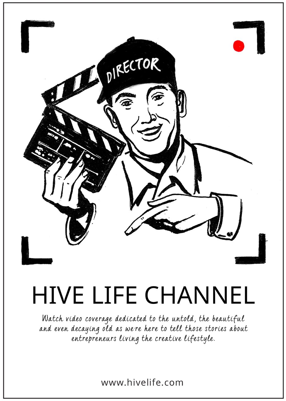 HIVE LIFE CHANNEL PC.jpg