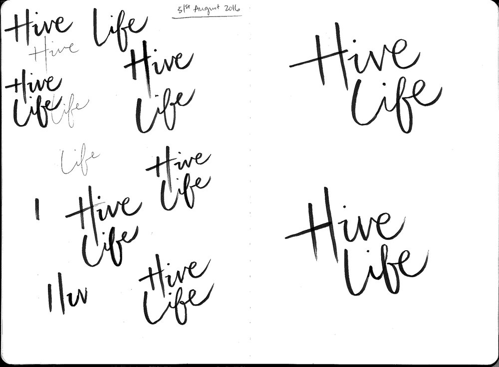 HL Handtype.jpg