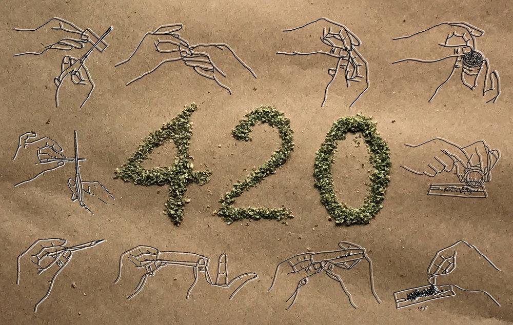 420 Banner.jpg