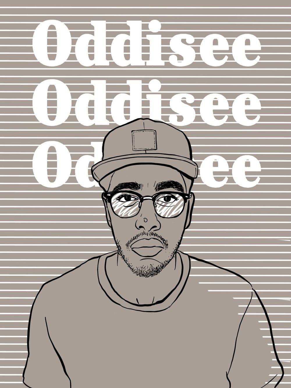 rtl-oddisee-01