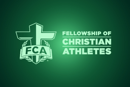 Fellowship of Christian Athletes.jpg