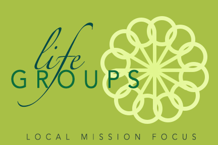 Life Groups Local Mission Focus.jpg