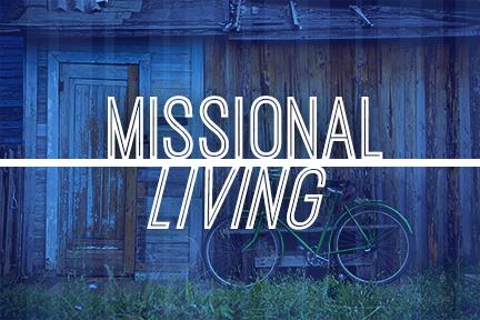 Missional Living.jpg
