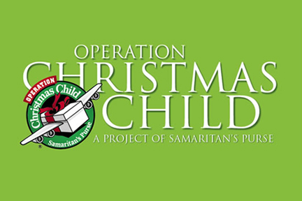 Operation Christmas Child.jpg