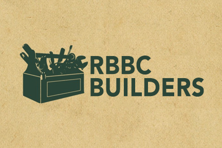 RBBC Builders.jpg