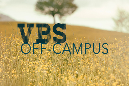 VBS Off Campus.jpg