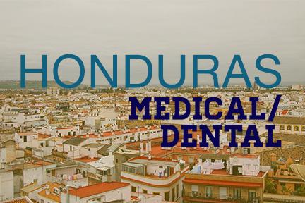 HondurasMedicalDental.jpg