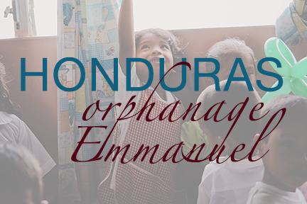 HondurasOrphanageEmmanuel.jpg
