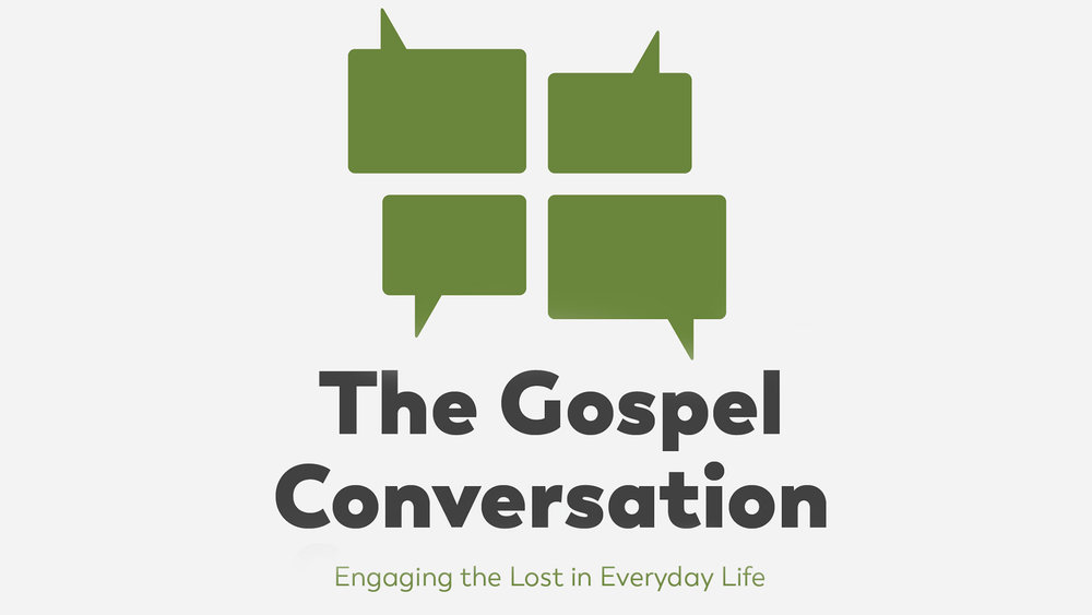 The-Gospel-Conversation_Title.jpg