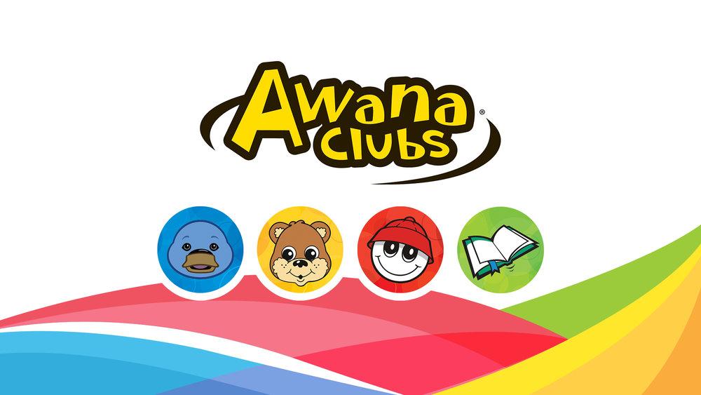 AWANA 2017_FB event.jpg