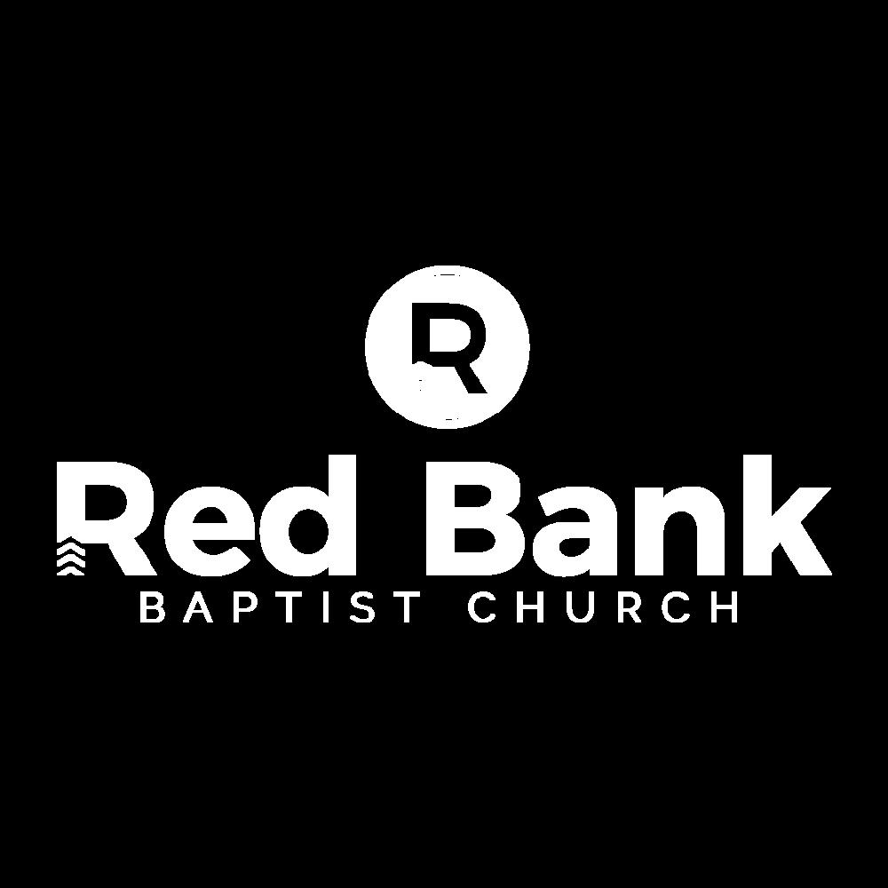 RBBC logo_white.png