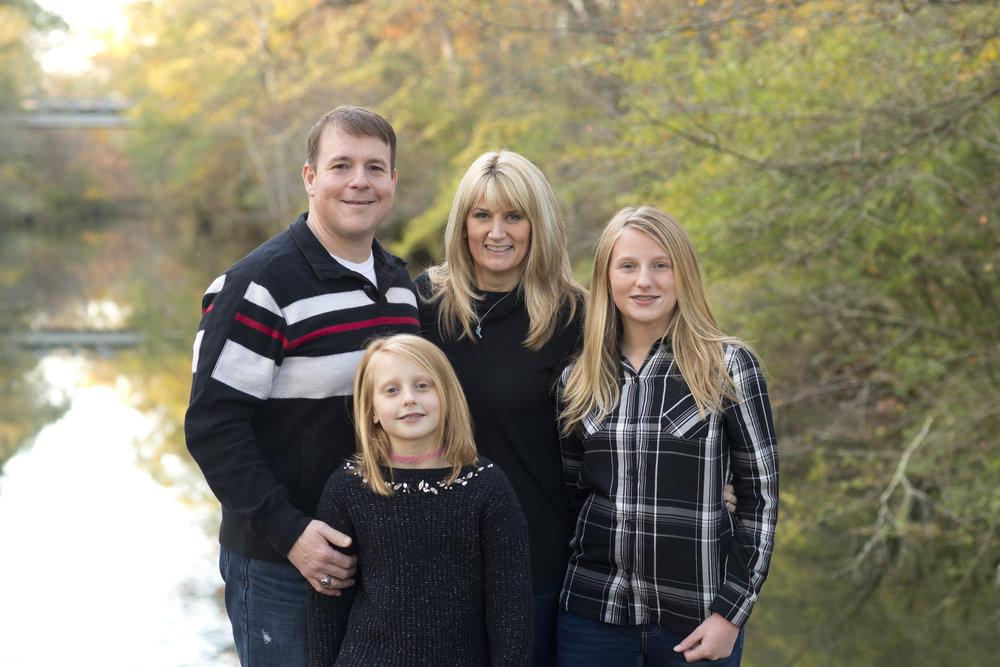 Greer Family.jpeg