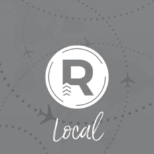Local_icon.jpg