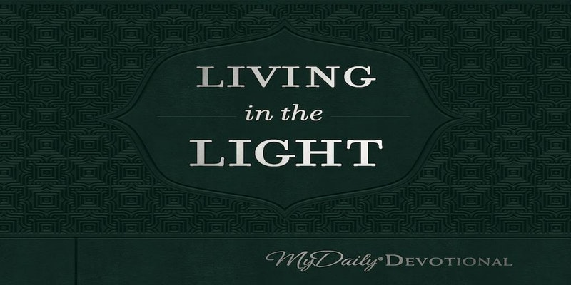 Living in the Light devo.jpg