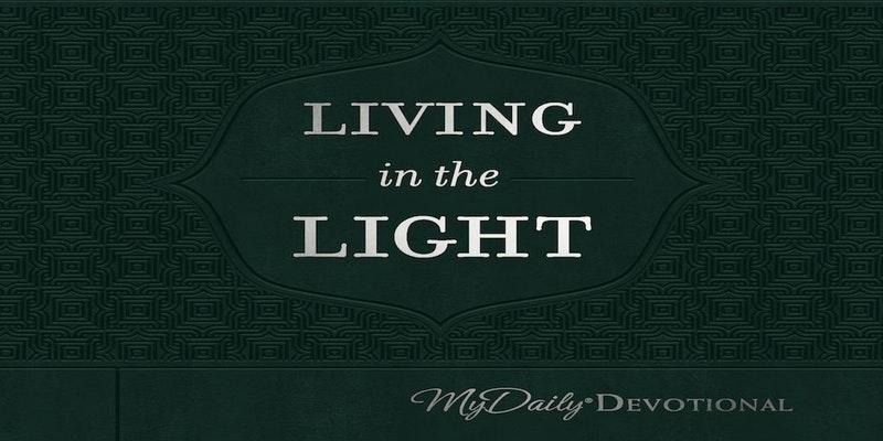 Living in the Light devo.jpg