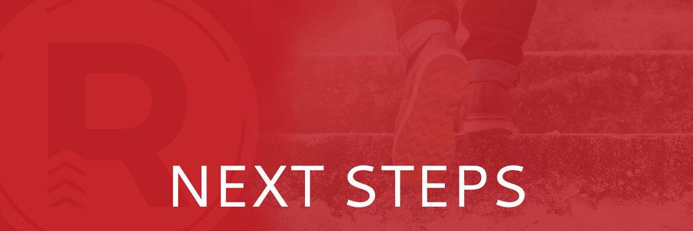 Next Steps Banner.jpg