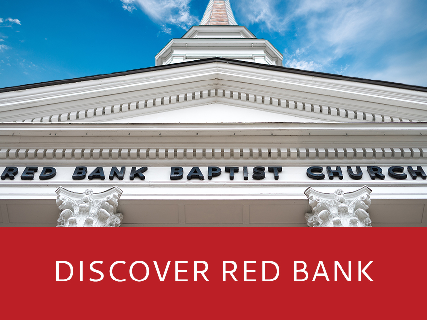 Discover Red Bank_icon.jpg