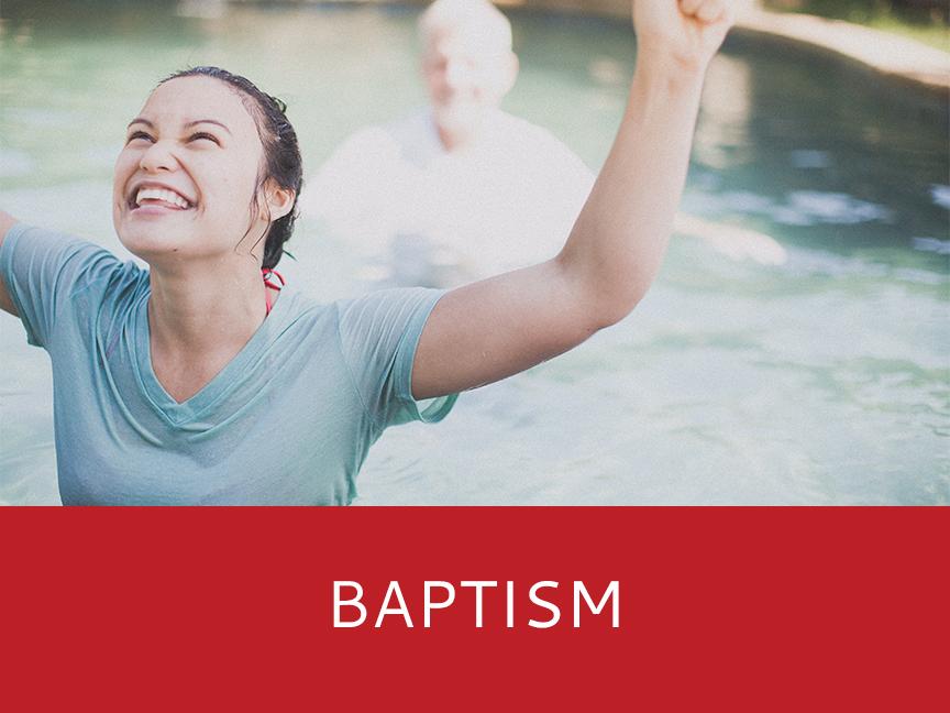 Baptism_icon.jpg