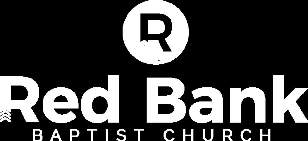 Full_Logo_WHITE.png