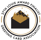 27th louie award finalist.png