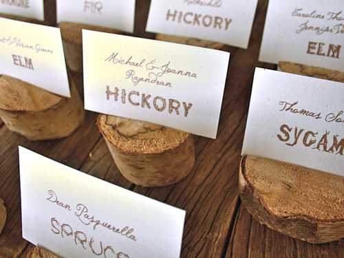 Placecards.jpg