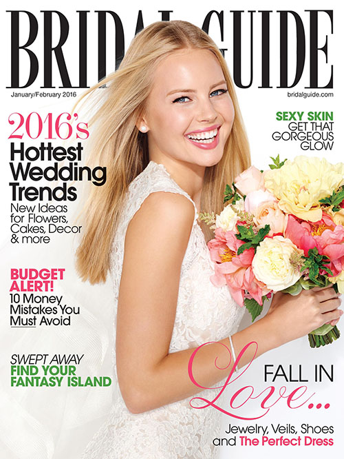 bridal-guide-jan-feb-2016-cover.jpg