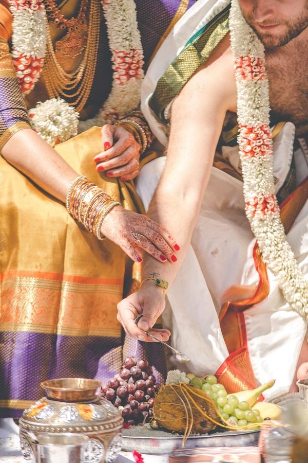 Venkataraman_Belcher_SarahBabcockStudio_12104245Belcher_low.jpeg