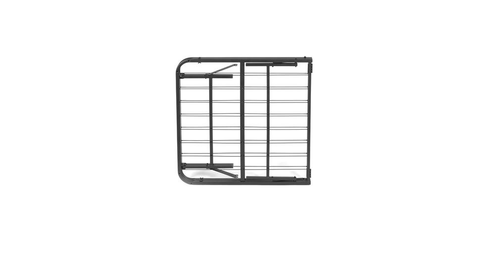 Simple-Base-Bi-fold-T1.jpg
