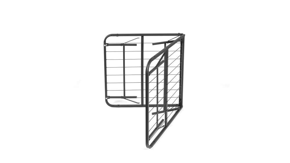 Simple-Base-Bi-fold-T2.jpg