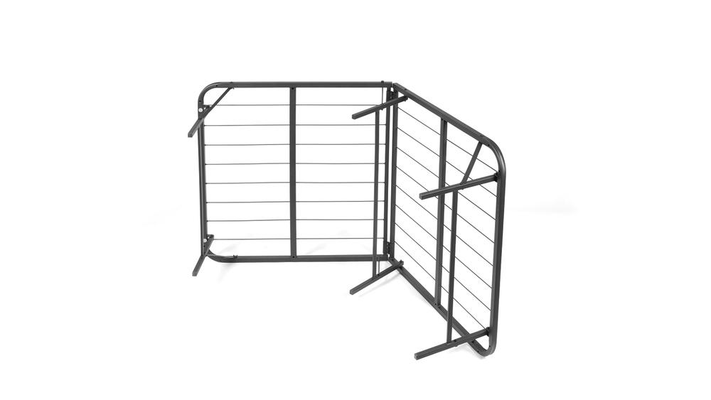 Simple-Base-Bi-fold-T3.jpg