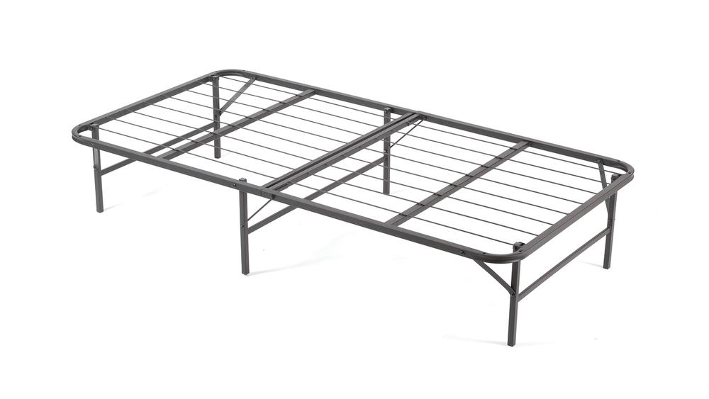 Simple-Base-Bi-fold-T5.jpg