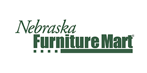 nebraskafurnituremart.com