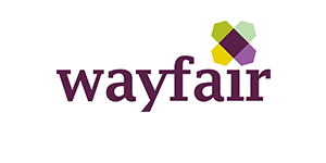 wayfair.com