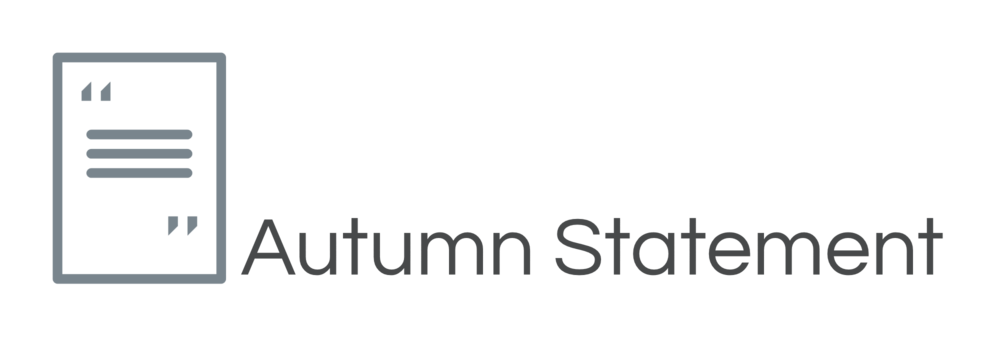 Autumn Statement-logo(3).png